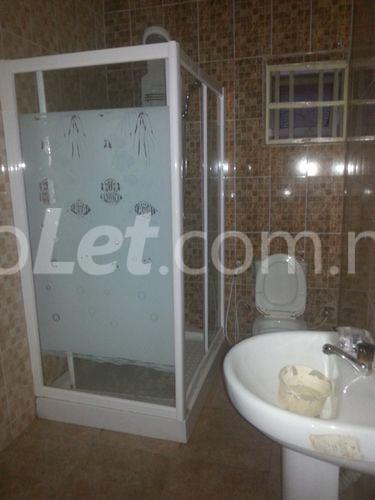 3 bedroom Flat / Apartment for rent Mobil road Ilaje Lagos - 6