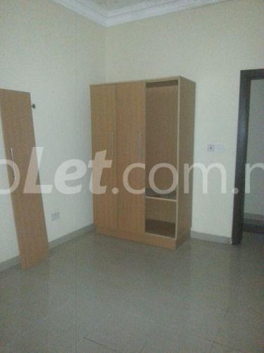 3 bedroom Flat / Apartment for rent Mobil road Ilaje Lagos - 7