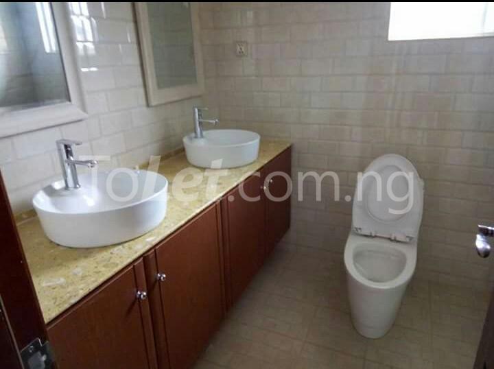 3 bedroom Flat / Apartment for sale - Opebi Ikeja Lagos - 3