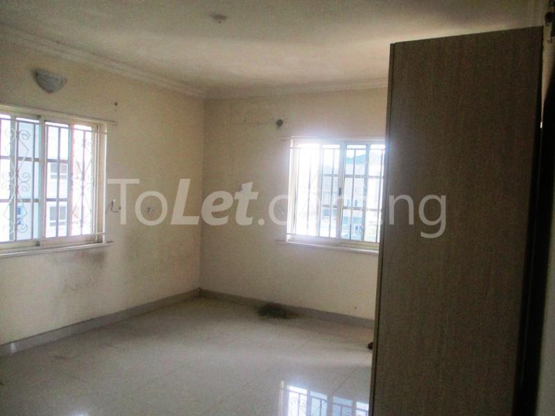 3 bedroom Flat / Apartment for rent - Osapa london Lekki Lagos - 9