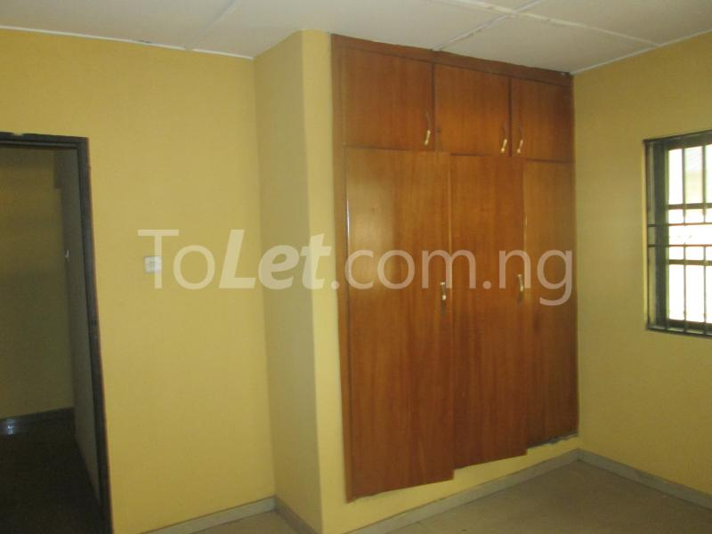 3 bedroom Flat / Apartment for rent Majek, Majek Sangotedo Lagos - 13