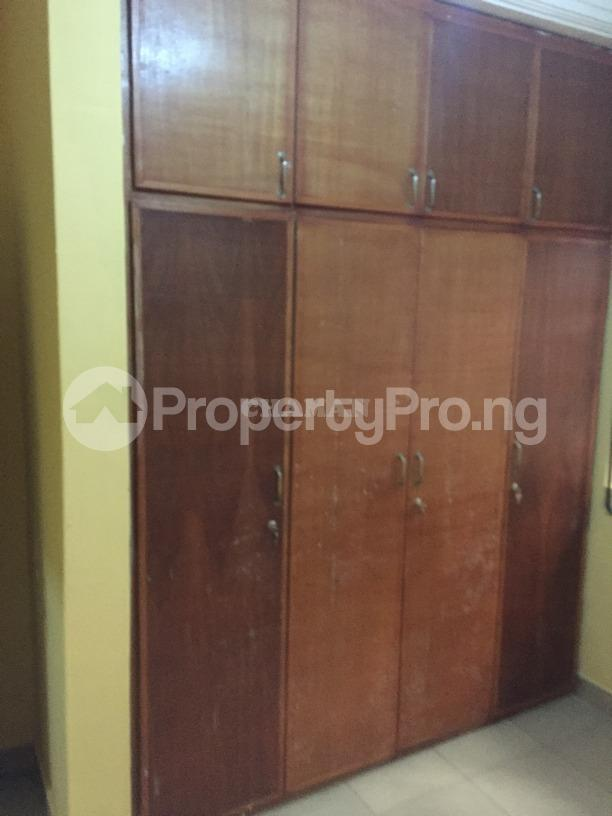 3 bedroom Flat / Apartment for rent Magodo isheri Magodo GRA Phase 1 Ojodu Lagos - 12