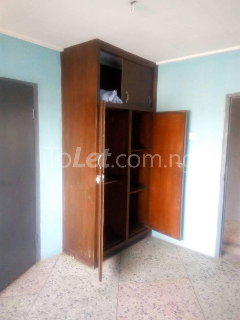 3 bedroom Flat / Apartment for rent - Palmgroove Shomolu Lagos - 1