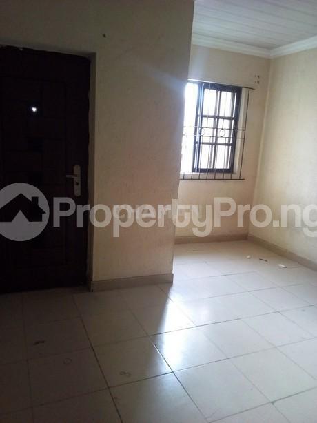 3 bedroom Flat / Apartment for rent magodo GRA phase 2 Kosofe/Ikosi Lagos - 2