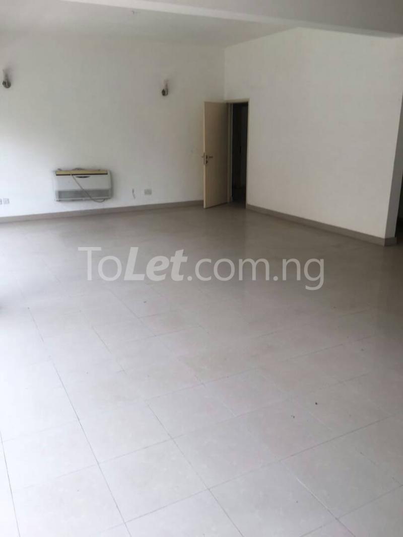 3 bedroom Flat / Apartment for rent Off bourdillon  Bourdillon Ikoyi Lagos - 5
