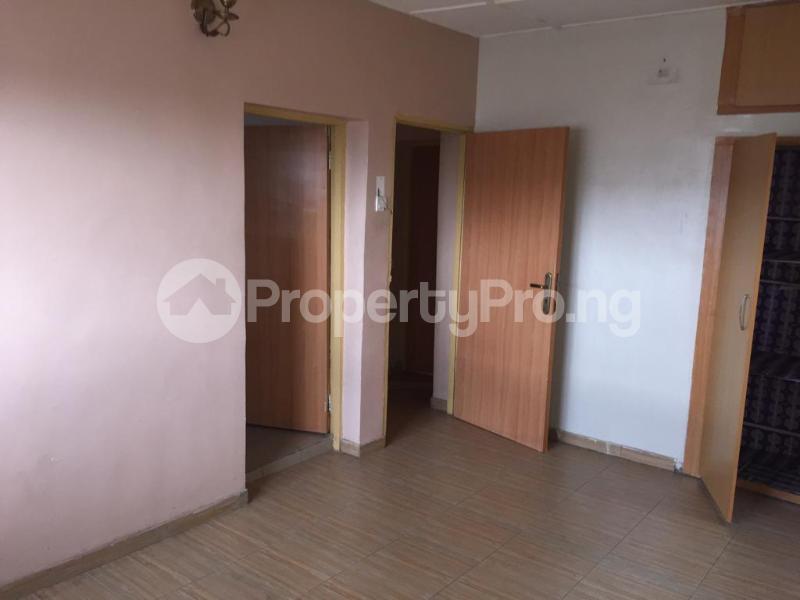 3 bedroom Flat / Apartment for rent Fola Agoro Yaba Lagos - 15