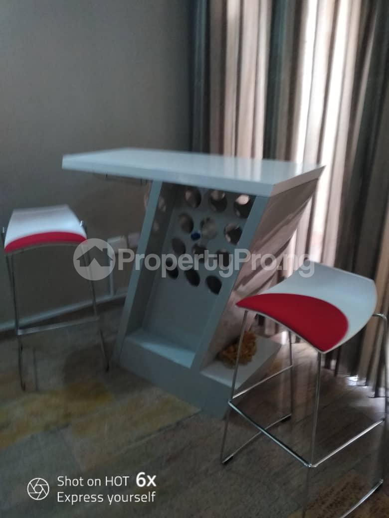 3 bedroom Flat / Apartment for shortlet 1004 Lekki Lagos - 1