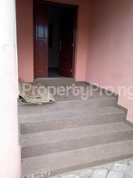 3 bedroom Flat / Apartment for rent magodo phase 2 Kosofe/Ikosi Lagos - 18