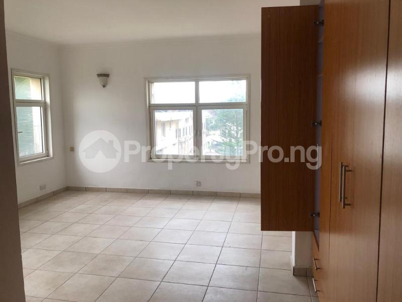 3 bedroom Flat / Apartment for rent Ikoyi Lagos - 3