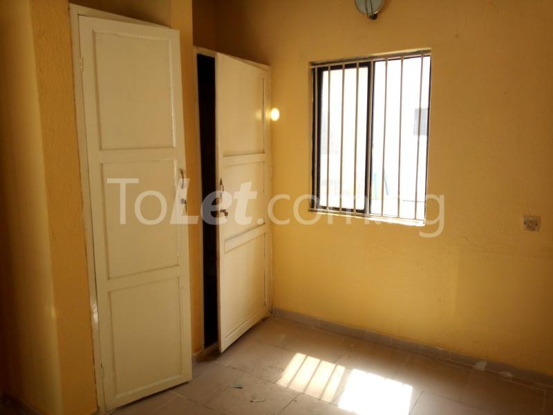3 bedroom Flat / Apartment for rent omole Omole phase 2 Ogba Lagos - 2