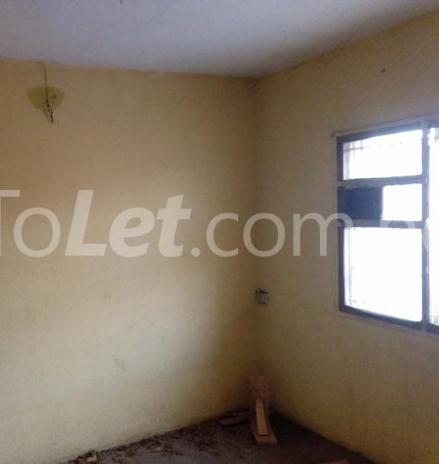 3 bedroom Flat / Apartment for rent - Ejigbo Ejigbo Lagos - 0