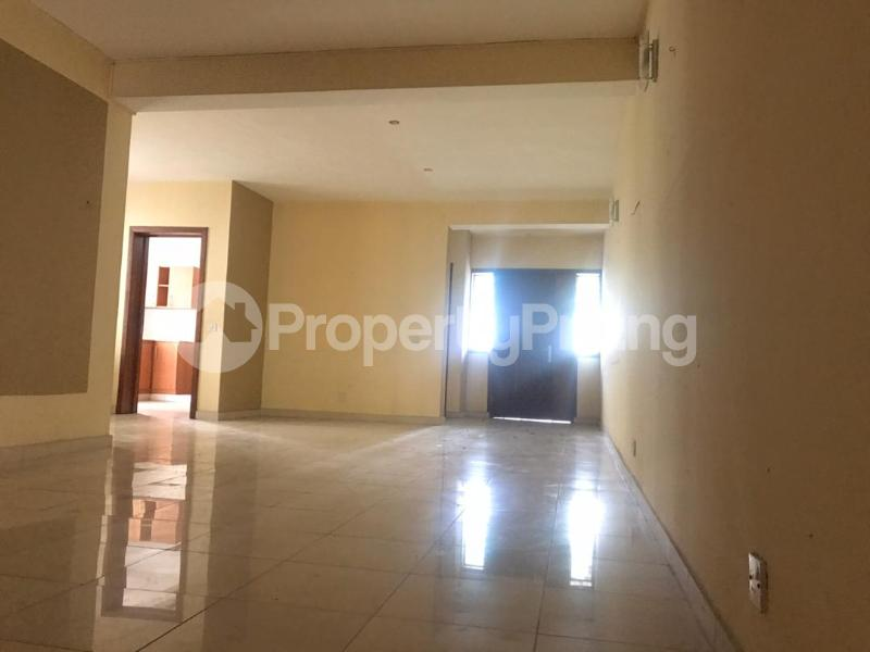 3 bedroom Flat / Apartment for rent Lekki Phase 1 Lekki Lagos - 3