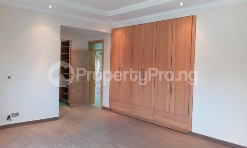 3 bedroom Flat / Apartment for rent Ikoyi Lagos - 4