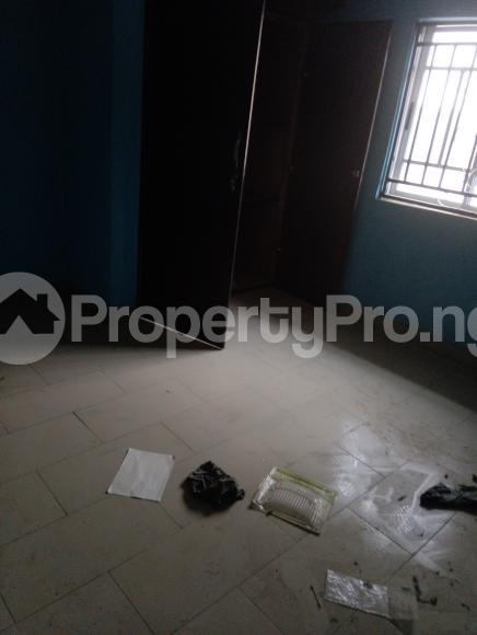 3 bedroom Flat / Apartment for rent off agbe road Oko oba Agege Lagos - 7
