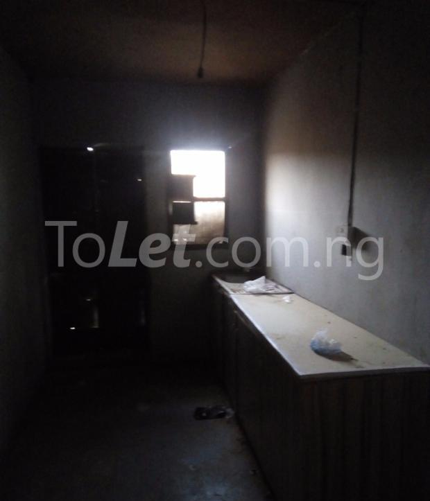 3 bedroom Flat / Apartment for rent - Ejigbo Ejigbo Lagos - 4