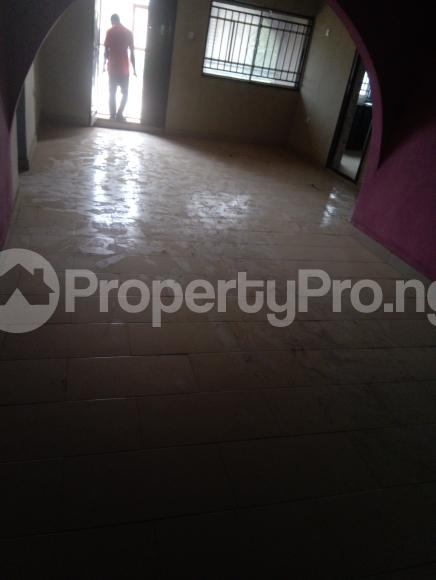 3 bedroom Flat / Apartment for rent off agbe road Oko oba Agege Lagos - 2