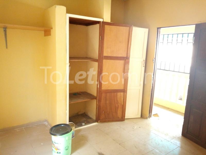3 bedroom Flat / Apartment for rent omole Omole phase 2 Ogba Lagos - 4
