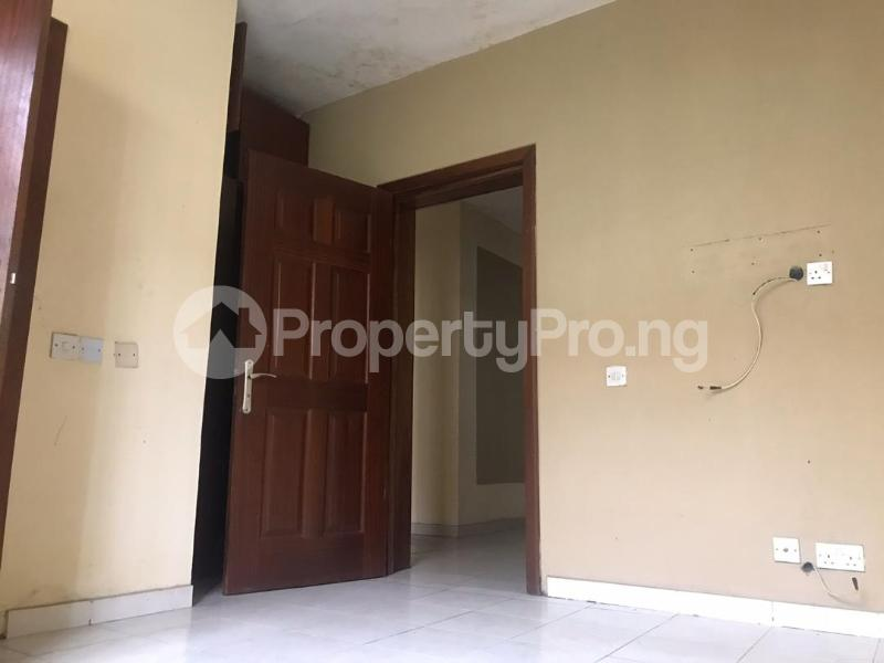 3 bedroom Flat / Apartment for rent Lekki Phase 1 Lekki Lagos - 0