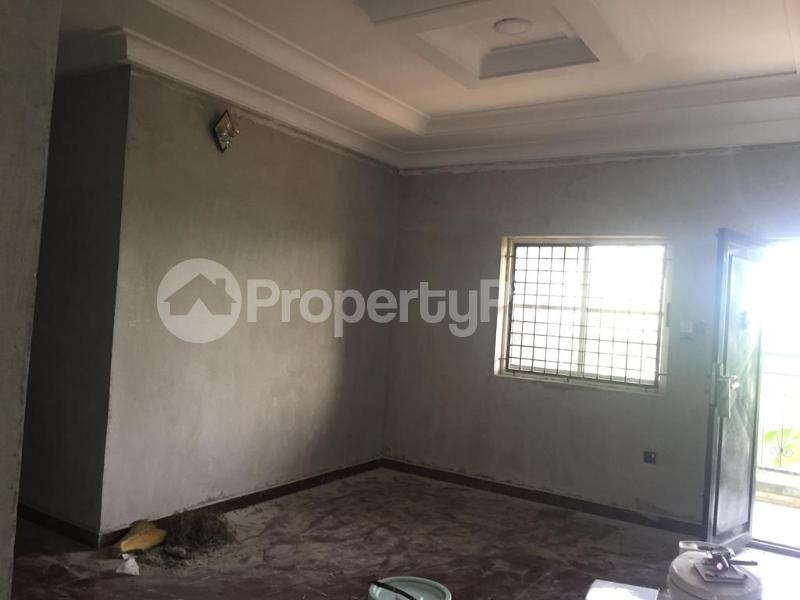 3 bedroom Flat / Apartment for rent Majek  Majek Sangotedo Lagos - 2