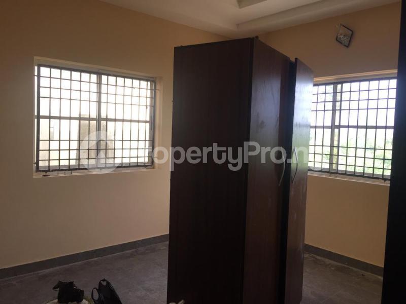 3 bedroom Flat / Apartment for rent Majek  Majek Sangotedo Lagos - 5