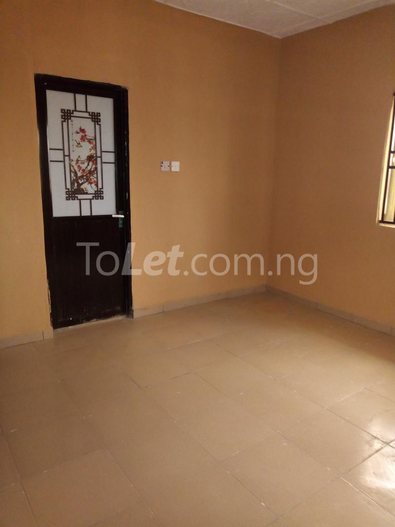 3 bedroom Flat / Apartment for rent winners chapel Sango Ota Ado Odo/Ota Ogun - 7