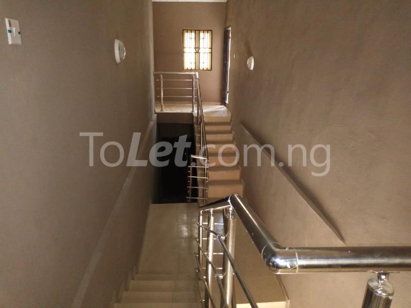 3 bedroom Flat / Apartment for rent winners chapel Sango Ota Ado Odo/Ota Ogun - 9