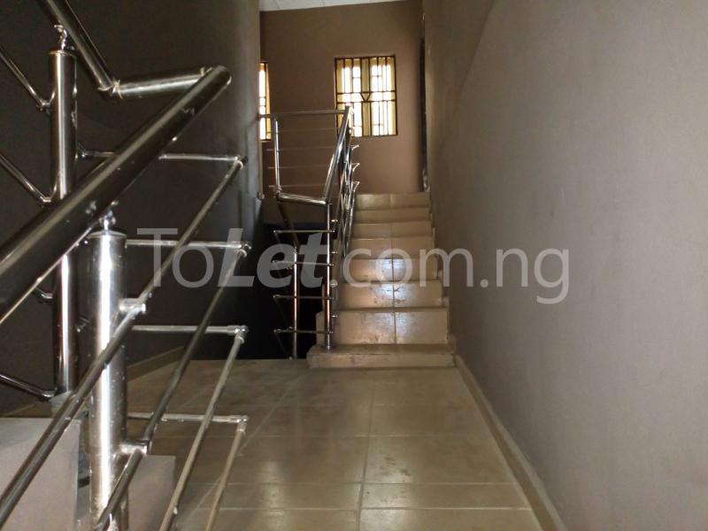 3 bedroom Flat / Apartment for rent winners chapel Sango Ota Ado Odo/Ota Ogun - 2
