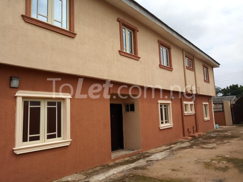 3 bedroom Flat / Apartment for rent winners chapel Sango Ota Ado Odo/Ota Ogun - 15