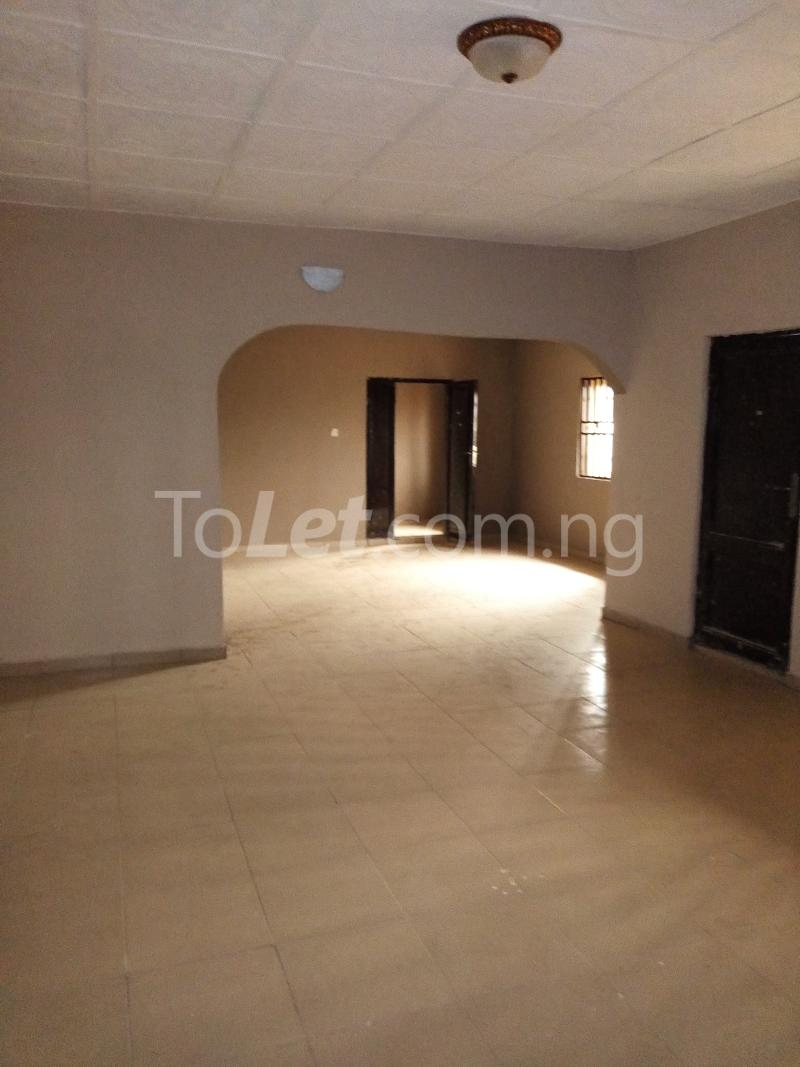 3 bedroom Flat / Apartment for rent winners chapel Sango Ota Ado Odo/Ota Ogun - 8
