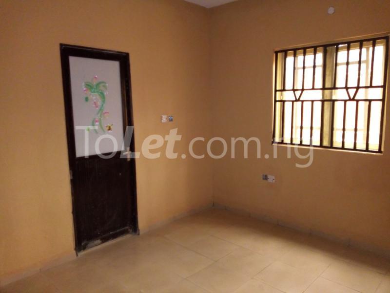 3 bedroom Flat / Apartment for rent winners chapel Sango Ota Ado Odo/Ota Ogun - 13