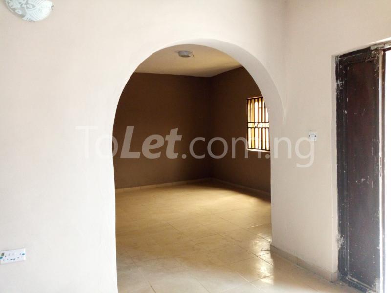 3 bedroom Flat / Apartment for rent winners chapel Sango Ota Ado Odo/Ota Ogun - 10