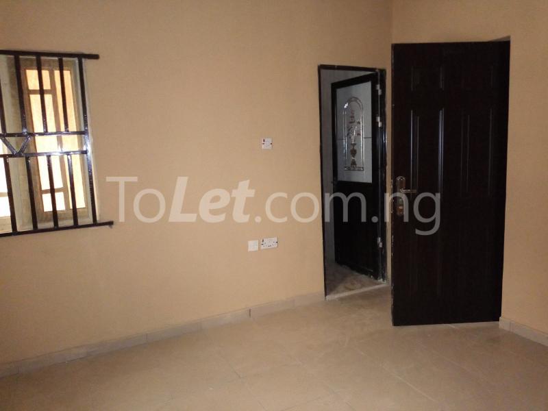 3 bedroom Flat / Apartment for rent winners chapel Sango Ota Ado Odo/Ota Ogun - 4
