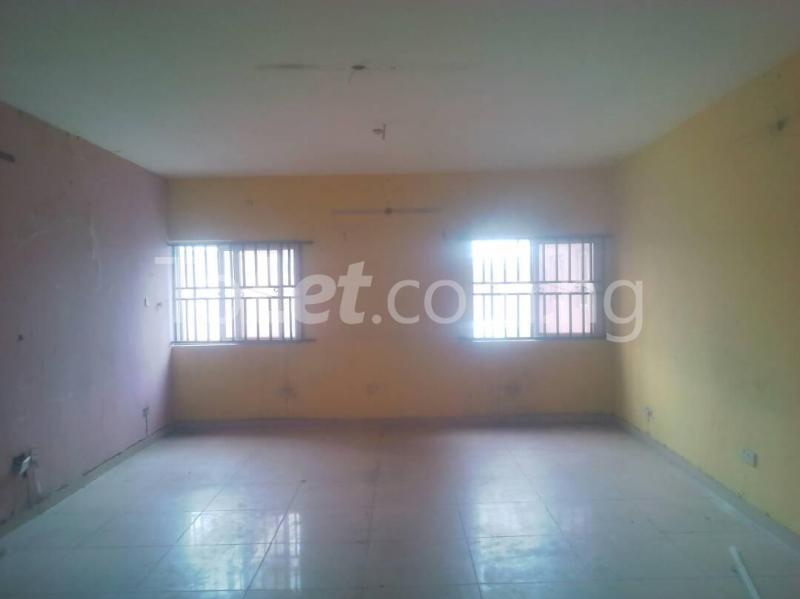3 bedroom Flat / Apartment for rent James Island Bode Thomas Surulere Lagos - 6