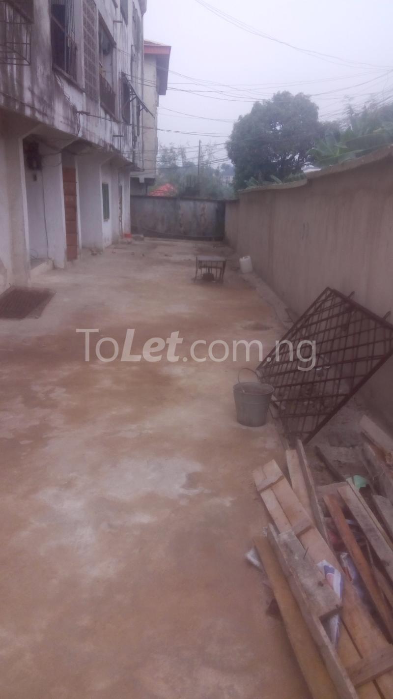 3 bedroom Flat / Apartment for rent ajuruchi extention, Owerri Imo - 3