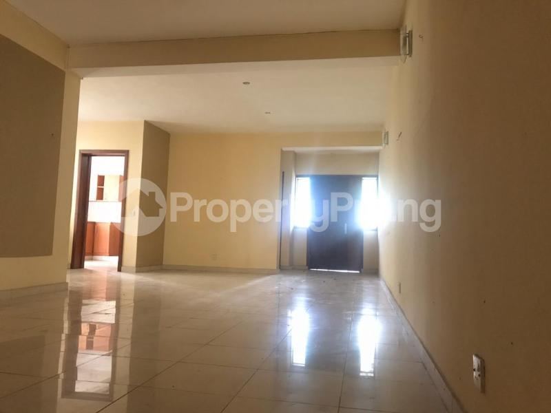 3 bedroom Flat / Apartment for rent Lekki Phase 1 Lekki Lagos - 5