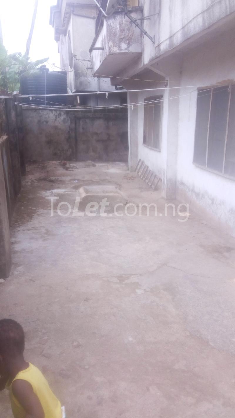 3 bedroom Flat / Apartment for rent ajuruchi extention, Owerri Imo - 2