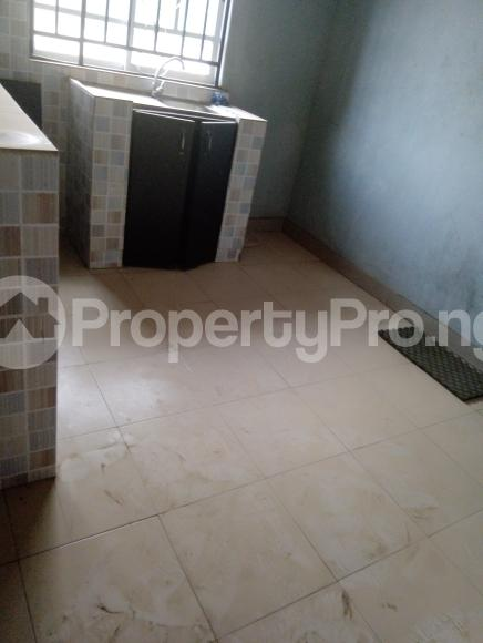 3 bedroom Flat / Apartment for rent off agbe road Oko oba Agege Lagos - 5