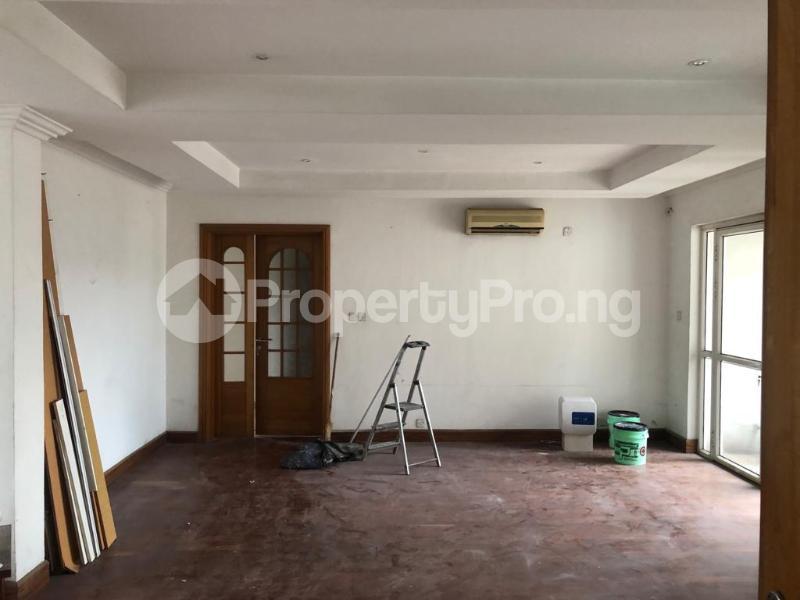3 bedroom Flat / Apartment for rent Ikoyi Lagos - 2