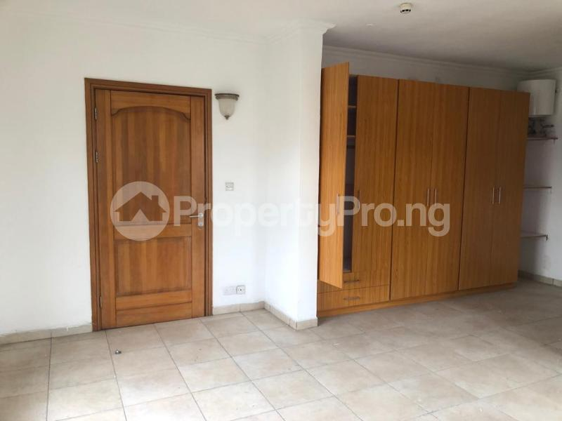 3 bedroom Flat / Apartment for rent Ikoyi Lagos - 6