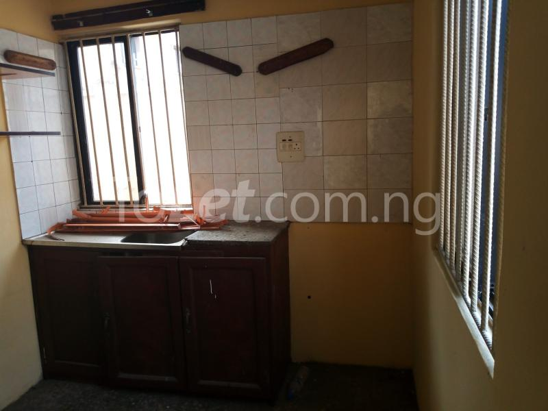 3 bedroom Flat / Apartment for rent omole Omole phase 2 Ogba Lagos - 6