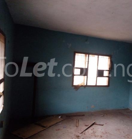 3 bedroom Flat / Apartment for rent - Ejigbo Ejigbo Lagos - 3