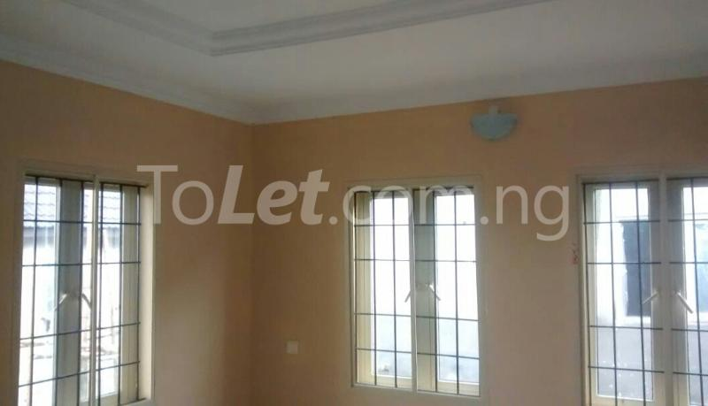 3 bedroom Flat / Apartment for rent Sangotedo Sangotedo Lagos - 2