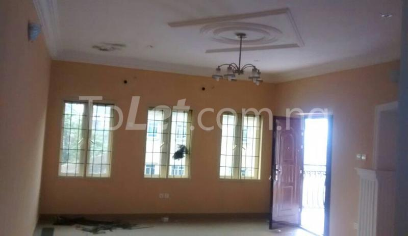 3 bedroom Flat / Apartment for rent Sangotedo Sangotedo Lagos - 3