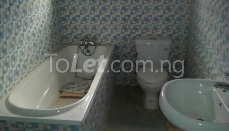 3 bedroom Flat / Apartment for rent Sangotedo Sangotedo Lagos - 7