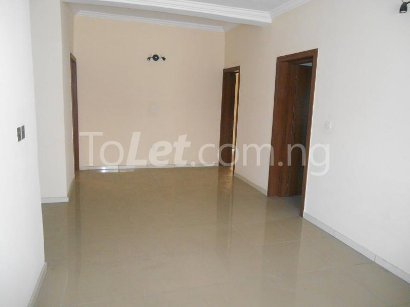 3 bedroom Flat / Apartment for sale Maruwa Lekki Phase 1 Lekki Lagos - 8