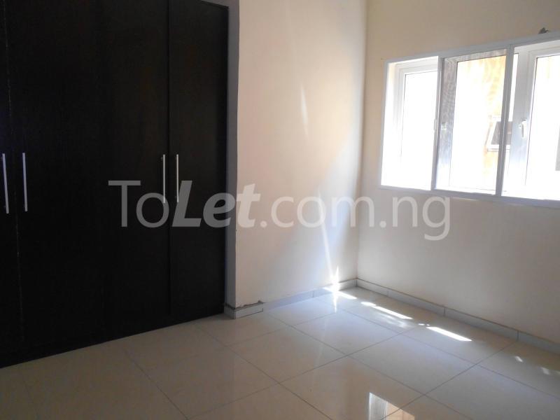 3 bedroom Flat / Apartment for sale Maruwa Lekki Phase 1 Lekki Lagos - 17