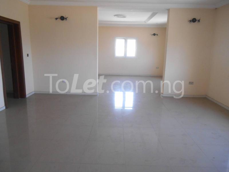 3 bedroom Flat / Apartment for sale Maruwa Lekki Phase 1 Lekki Lagos - 0