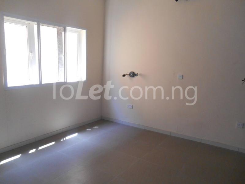 3 bedroom Flat / Apartment for sale Maruwa Lekki Phase 1 Lekki Lagos - 13