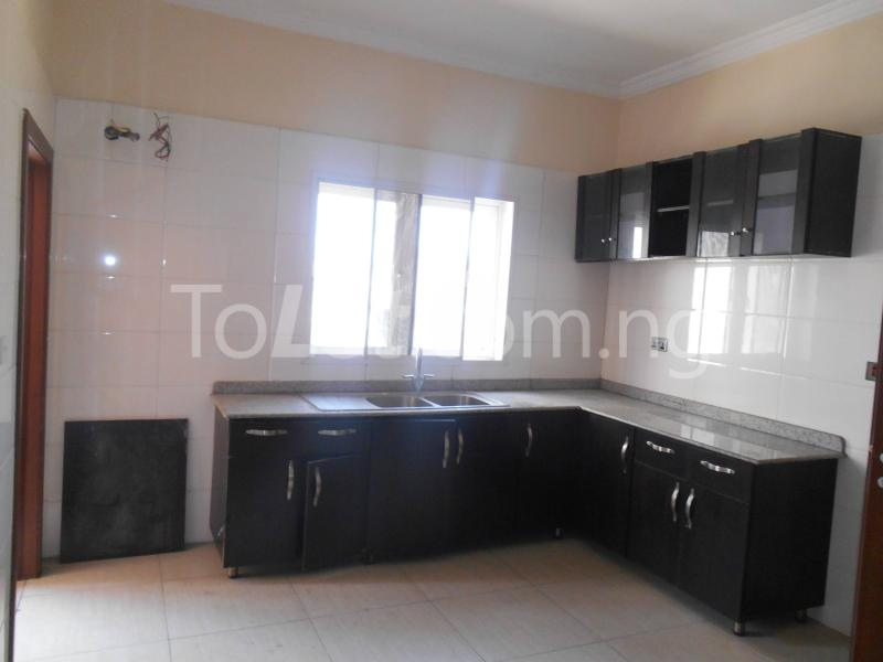 3 bedroom Flat / Apartment for sale Maruwa Lekki Phase 1 Lekki Lagos - 5