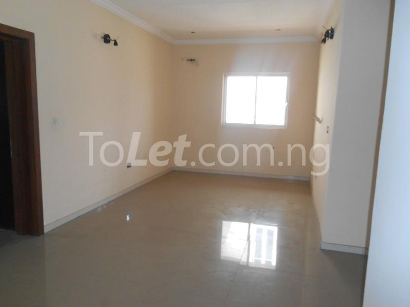 3 bedroom Flat / Apartment for sale Maruwa Lekki Phase 1 Lekki Lagos - 7